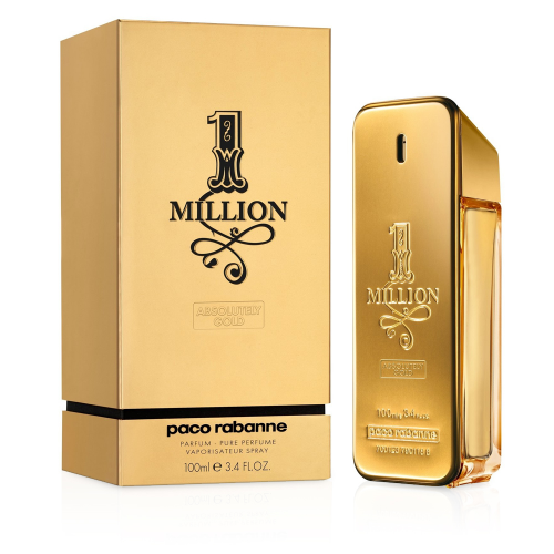 Paco Rabanne 1 Million 50ml EdT