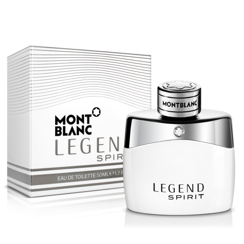 Mont Blanc Legend Spirit 30 ml EdT