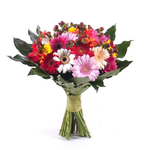 683e95353 Donáška kvetov a darčekov - Doručenie zadarmo po celej SR | KVETY.sk