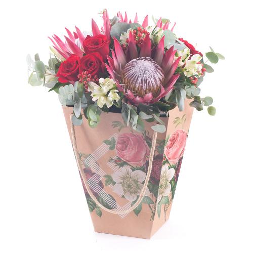 557df8990 Kvety pre muža | KVETY.sk