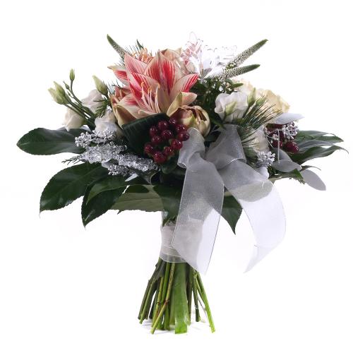 78890d00614 Kytice, živé kvety   KVETY.sk