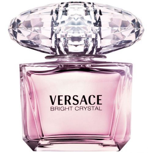 Versace - Bright Crystal W 50ml EdT